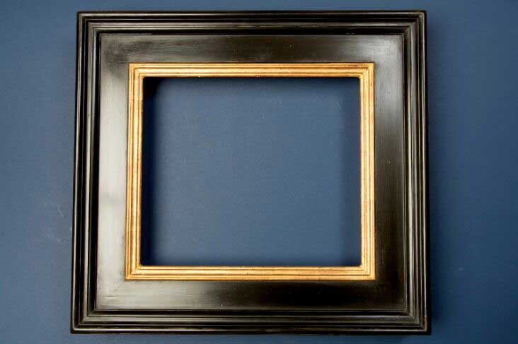 Gallery Period Frames London Bespoke Hand Made Picture Frames By James Dickins